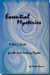 Essential Mysteries